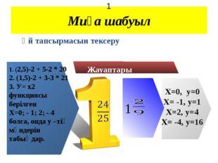 www.themegallery.com 21.10.15 Бірмүше және оның стандарт түрі Бірмүше құрамын