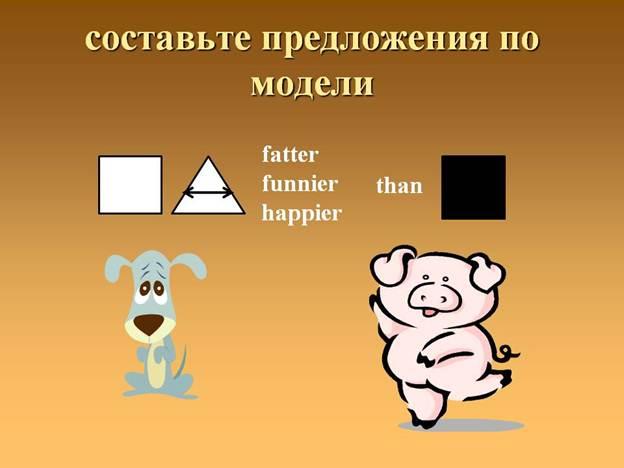 http://azizamustafina.narod.ru/img/image008.jpg