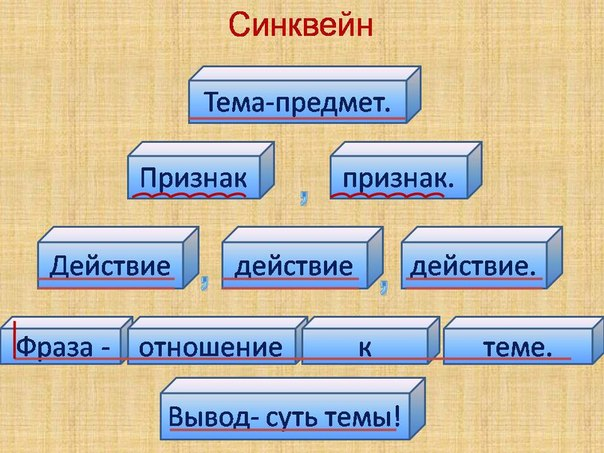 C:\Users\User\Desktop\1pVJ79bIilU.jpg