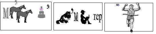 hello_html_mc712929.jpg