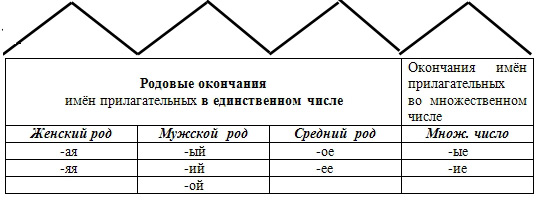 intim-foto-devushek-goroda-malina
