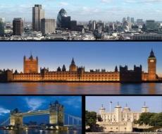Лондон в целом.jpg