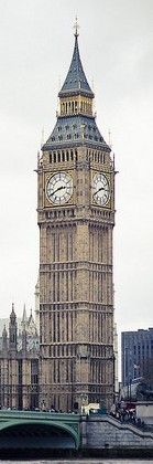 C:\Users\Начклассы\AppData\Local\Microsoft\Windows\INetCache\Content.Word\big-ben.jpg
