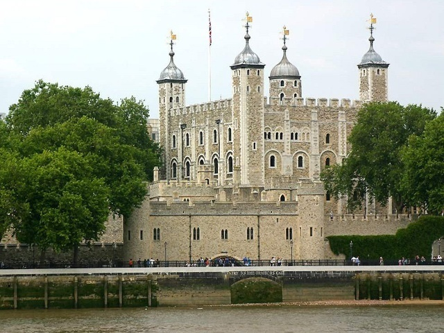 tower_london.jpg