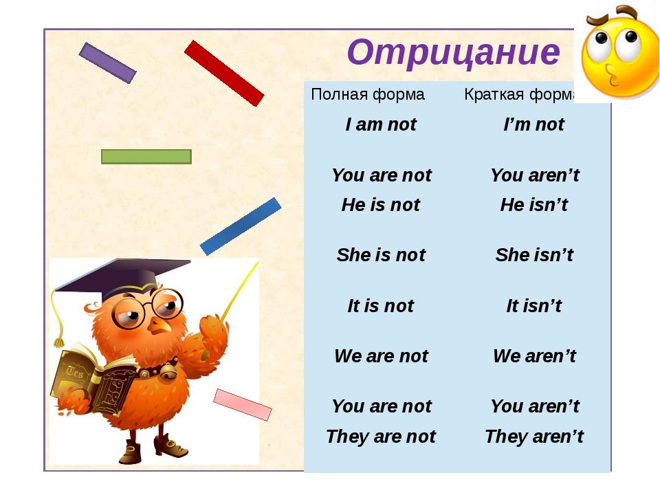 Афанасьева английский язык