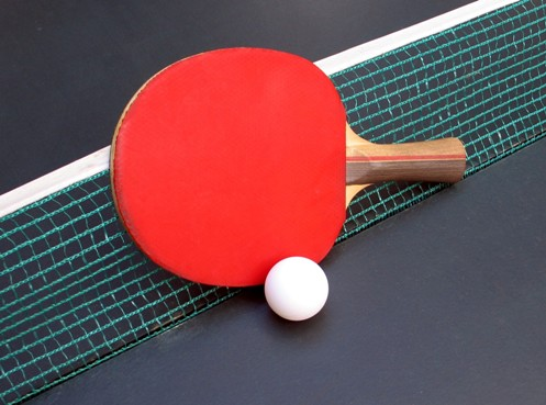G:\tennis.jpg