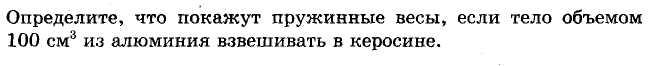 hello_html_46867544.jpg