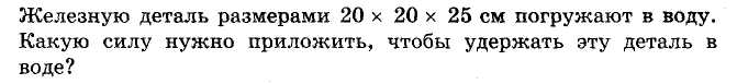 hello_html_71a8241e.jpg