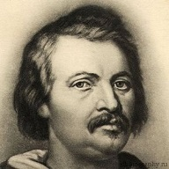 http://all-biography.ru/wp-content/uploads/2014/08/Balzac-Honore-De.jpg