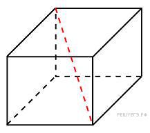 http://mathb.xn--c1ada6bq3a2b.xn--p1ai/get_file?id=854
