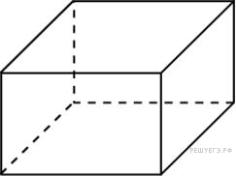 http://mathb.xn--c1ada6bq3a2b.xn--p1ai/get_file?id=855
