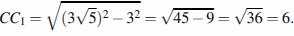 http://reshuege.ru/formula/2d/2d1c272815503893890902cb728529ba.png