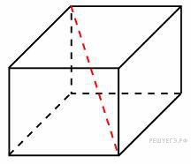 http://mathb.xn--c1ada6bq3a2b.xn--p1ai/get_file?id=764