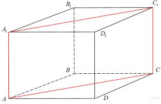 http://mathb.xn--c1ada6bq3a2b.xn--p1ai/get_file?id=6436
