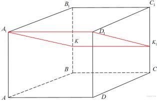 http://mathb.xn--c1ada6bq3a2b.xn--p1ai/get_file?id=6434