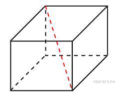http://mathb.xn--c1ada6bq3a2b.xn--p1ai/get_file?id=807