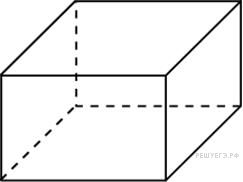 http://mathb.xn--c1ada6bq3a2b.xn--p1ai/get_file?id=844