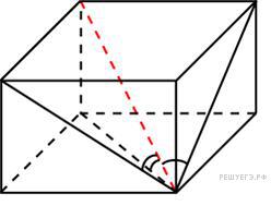 http://mathb.xn--c1ada6bq3a2b.xn--p1ai/get_file?id=822