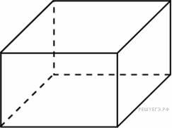 http://mathb.xn--c1ada6bq3a2b.xn--p1ai/get_file?id=759