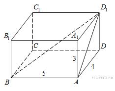 http://mathb.xn--c1ada6bq3a2b.xn--p1ai/get_file?id=654