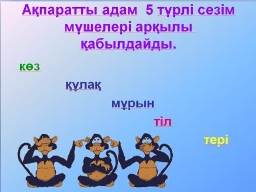 hello_html_14734b6a.jpg