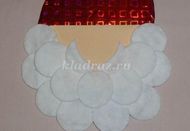 http://kladraz.ru/upload/blogs/2730_9a042ff2202e313f82384006a48f7ab4.jpg