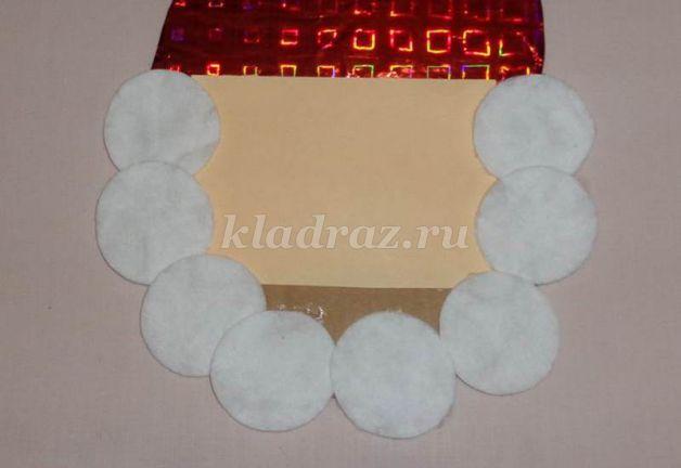 http://kladraz.ru/upload/blogs/2730_9bba67eaeee2519affd91f3b588cb53a.jpg