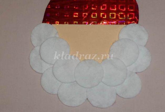 http://kladraz.ru/upload/blogs/2730_05de3764f464f0c35b5b9067d4a7a875.jpg
