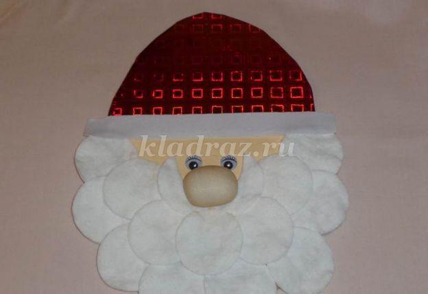http://kladraz.ru/upload/blogs/2730_3af4747e1b4d713464265e27f43fb3a0.jpg