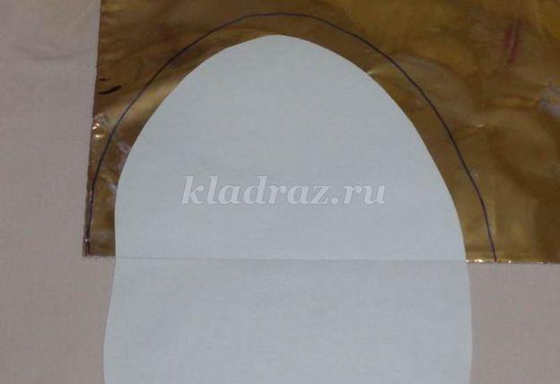 http://kladraz.ru/upload/blogs/2730_287b63371dec1c27d47cf8152241ec04.jpg