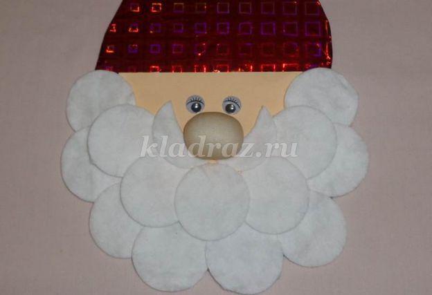 http://kladraz.ru/upload/blogs/2730_d4d4622b9f2c1cefa9a3d5eed95c8a2a.jpg