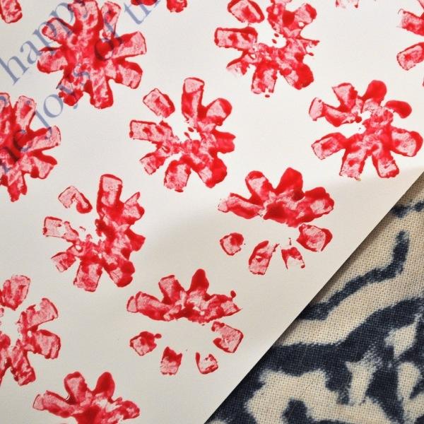 http://2.bp.blogspot.com/-Yw556RSvWs0/T1ZsdTyJDeI/AAAAAAAAAck/WmYIyhBwZEA/s1600/stamps2.jpg
