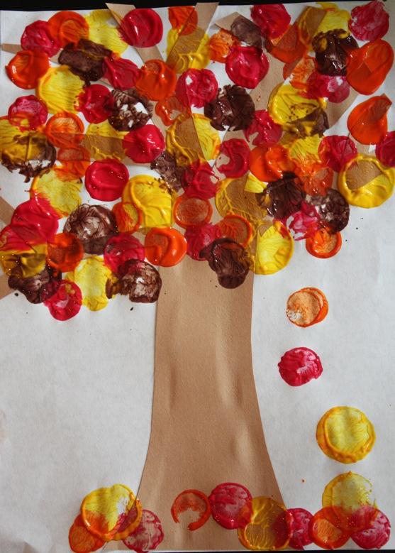 http://www.thepickyapple.com/blog/wp-content/uploads/2011/10/Autumn-Cork-Painting-4.jpg