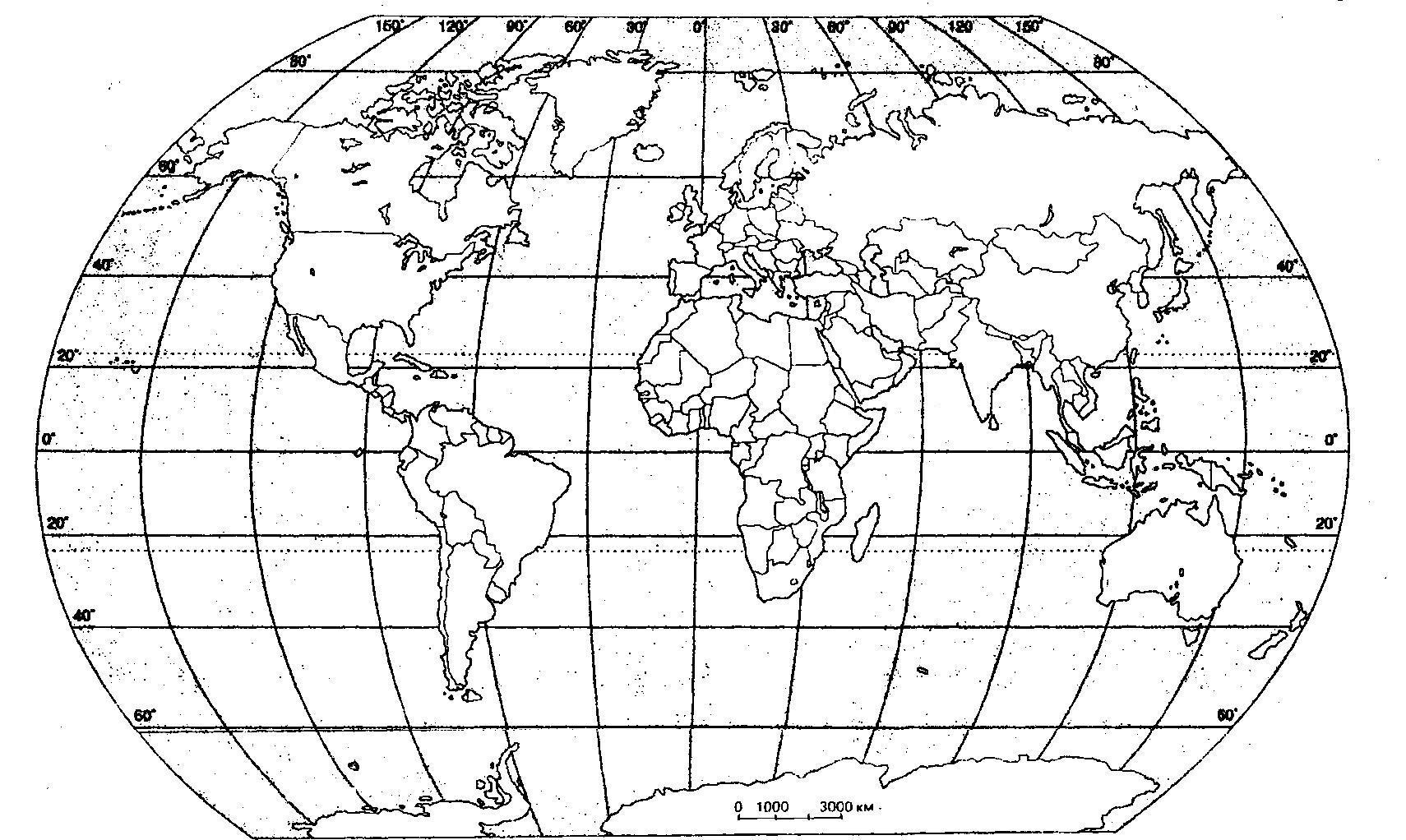kk_map_world.JPG