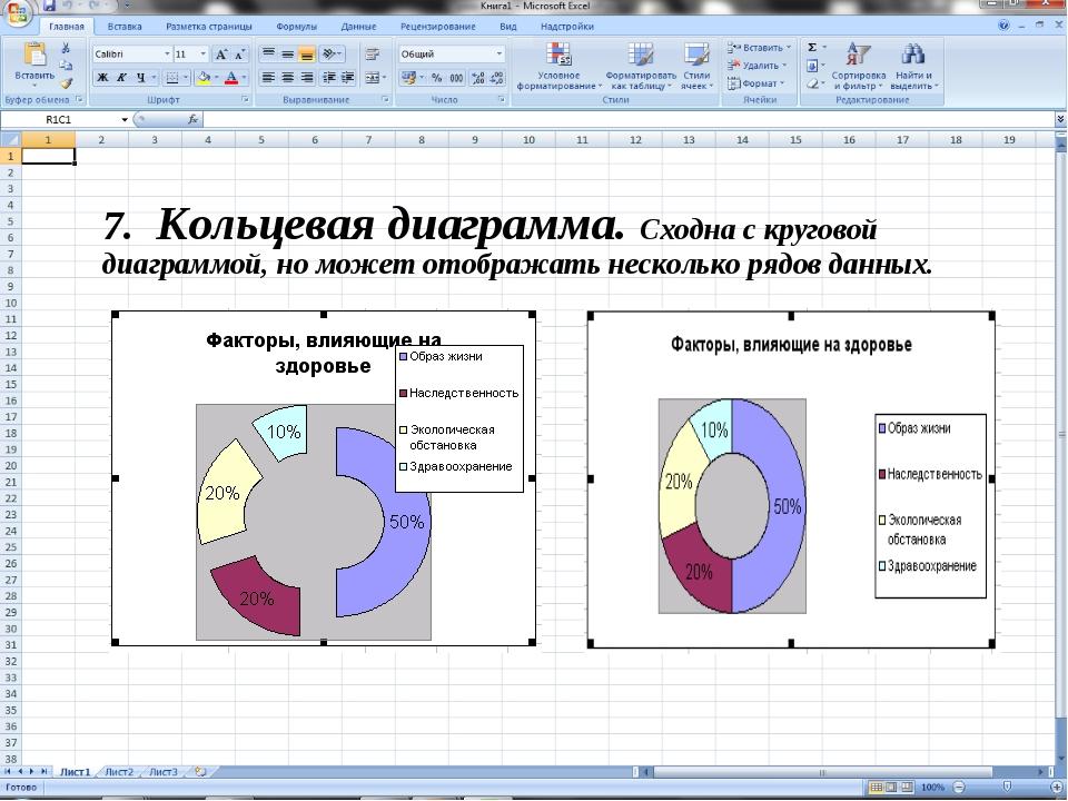 """Презентация по теме """"Диаграммы"""" 5 класс"""
