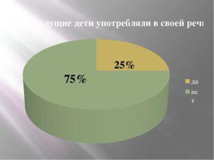 25% 75%