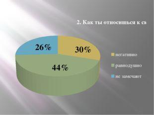 30% 44% 26%