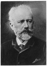 Tchaikovsky 1812 Overture Download