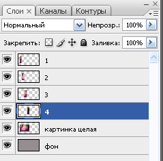hello_html_123c3a57.jpg