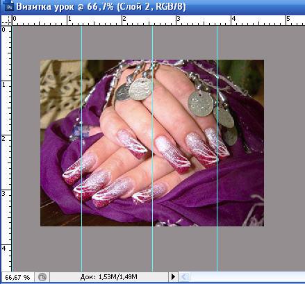 hello_html_3b9a37b2.jpg