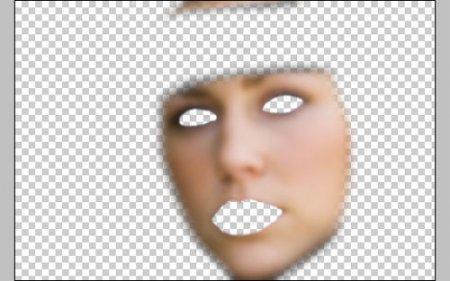 hello_html_6e12dc0f.jpg