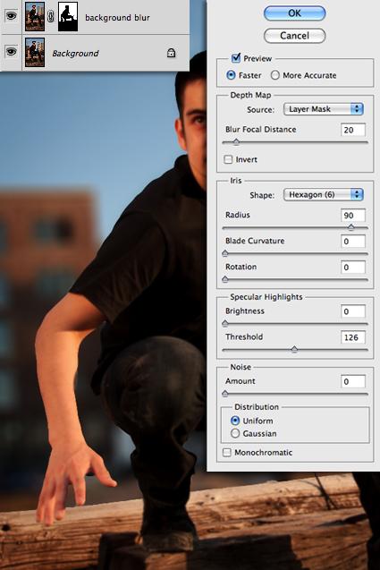 hello_html_m26d99de2.jpg