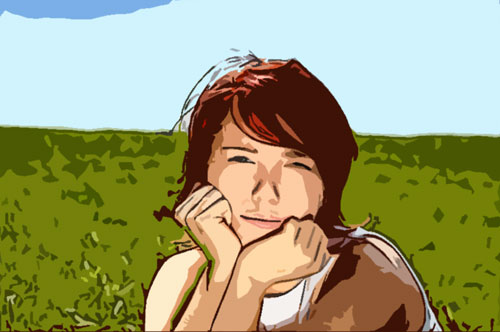 hello_html_m3dbff29.jpg
