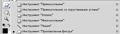 hello_html_m624acbb0.jpg