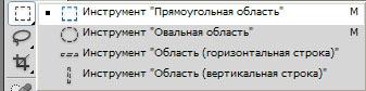 hello_html_m69c236a7.jpg