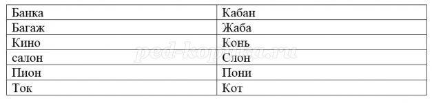 http://ped-kopilka.ru/upload/blogs/1_49af125479ec25df1030ac2d36679819.jpg.jpg