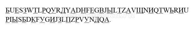 http://ped-kopilka.ru/upload/blogs/1_2e8a19214371b8e4cca1fb9ab4567ffd.jpg.jpg
