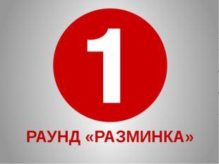 4 вопрос Уважаемые знатоки, с вами играет учителя русского языка Ю.В. Кулешов