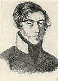Фридрих Стевен