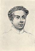 Семен Есаков